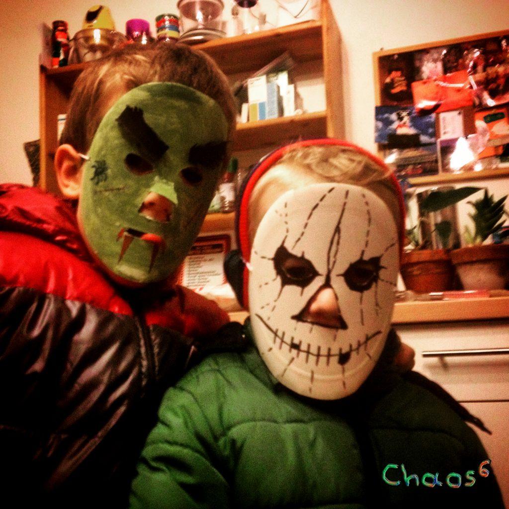 samhain-halloween-verkleidung