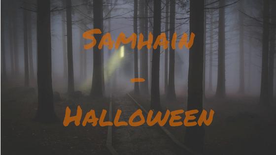samhain-halloween