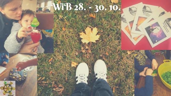 wib-28-30-10
