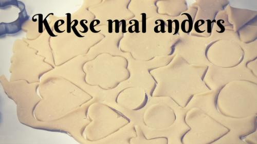kekse-mal-anders