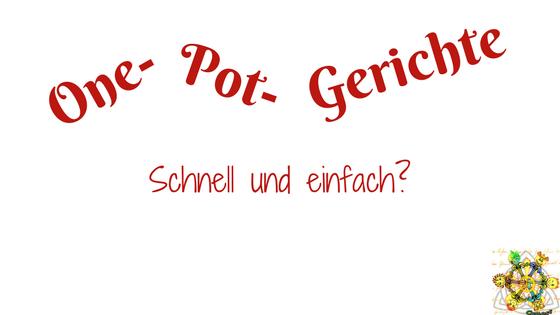 one-pot-gerichte