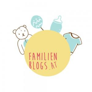 familienblogs österreich