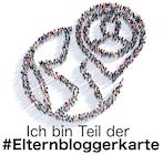 #elternbloggerkarte