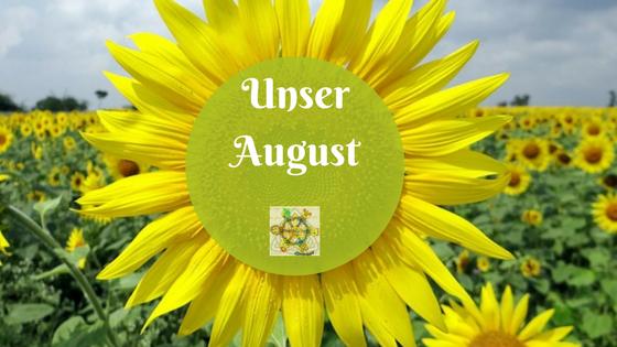 Unser August