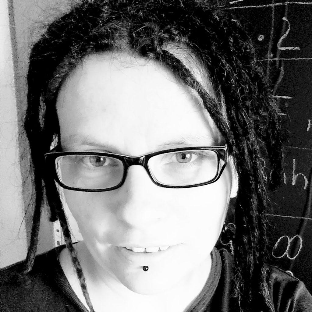 Babsi Hey Autorin Chaoshoch6 der Familienblog aus dem Waldviertel