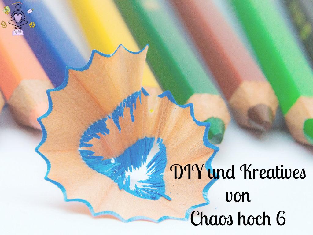 diy und kreatives chaoshoch6 der familienblog aus dem waldviertel