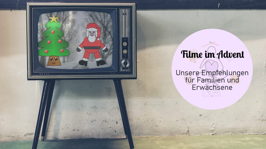 filme im advent