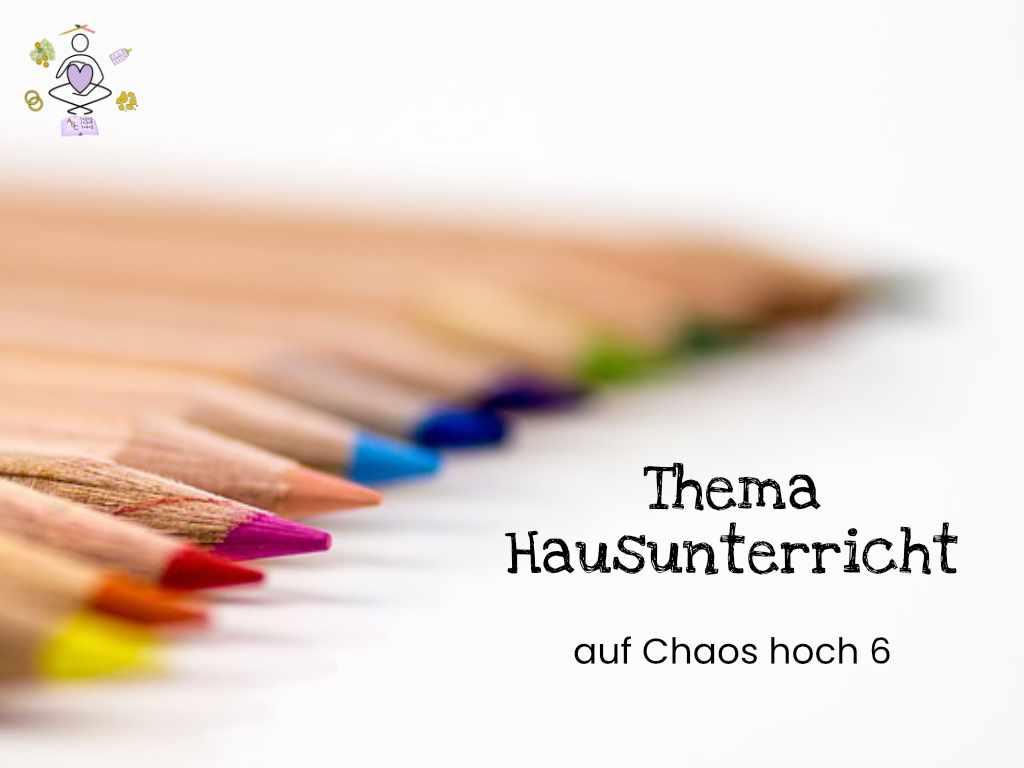 häuslicher unterricht österreich