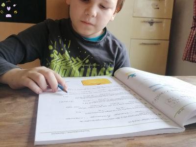 häuslicher unterricht österreich externistenprüfung vorbereitung