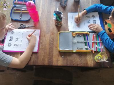 häuslicher unterricht österreich externistenprüfung lernen freies lernen selbstbestimmt